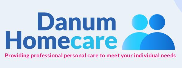 Danum Homecare